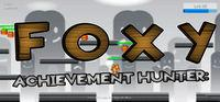 Portada oficial de Achievement Hunter: Foxy para PC