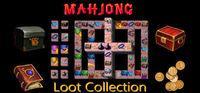 Portada oficial de Loot Collection: Mahjong para PC