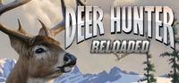 Portada oficial de Deer Hunter Reloaded para PC