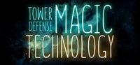 Portada oficial de Magic Technology para PC