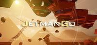 Portada oficial de JetmanGo para PC