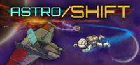 Portada oficial de AstroShift para PC
