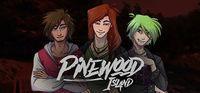 Portada oficial de Pinewood Island para PC