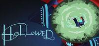 Portada oficial de Hollowed para PC