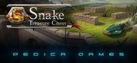 Portada oficial de Snake Treasure Chest para PC