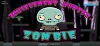 Portada oficial de Achievement Hunter: Zombie para PC
