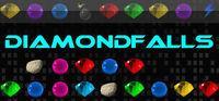 Portada oficial de DiamondFalls para PC