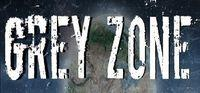 Portada oficial de Grey Zone para PC