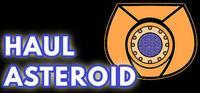 Portada oficial de Haul Asteroid para PC