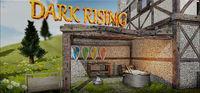 Portada oficial de Dark Rising para PC