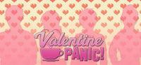 Portada oficial de Valentine Panic para PC