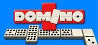 Portada oficial de Domino para PC