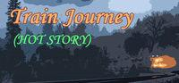 Portada oficial de Train Journey para PC