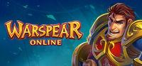 Portada oficial de Warspear Online para PC