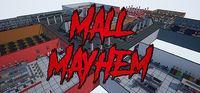 Portada oficial de Mall Mayhem para PC
