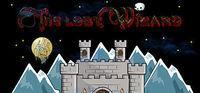 Portada oficial de The Lost Wizard para PC