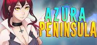 Portada oficial de Azura para PC