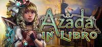Portada oficial de Azada: In Libro Collector's Edition para PC