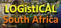 Portada oficial de LOGistICAL: South Africa para PC