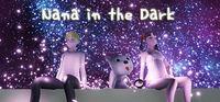 Portada oficial de Nana in the Dark para PC