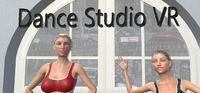 Portada oficial de Dance Studio VR para PC
