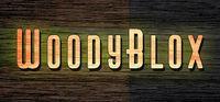Portada oficial de Woody Blox para PC