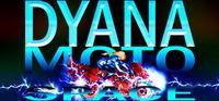 Portada oficial de Dyana Moto para PC