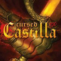 Portada oficial de Maldita Castilla EX PSN para PSVITA