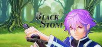 Portada oficial de Blackstone para PC
