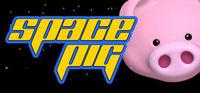 Portada oficial de SpacePig para PC