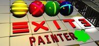 Portada oficial de Exit 3 - Painter para PC