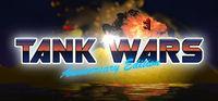 Portada oficial de Tank Wars: Anniversary Edition para PC