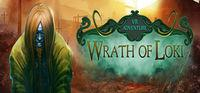 Portada oficial de Wrath of Loki VR Adventure para PC