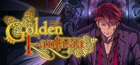 Portada oficial de Umineko: Golden Fantasia para PC
