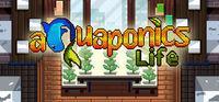 Portada oficial de Aquaponics Life para PC