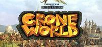 Portada oficial de Croneworld - Chapter 1 para PC