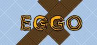 Portada oficial de Eggo para PC