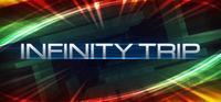Portada oficial de Infinity Trip para PC