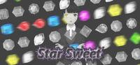 Portada oficial de Star Sweet para PC