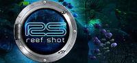 Portada oficial de Reef Shot para PC