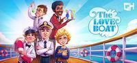 Portada oficial de The Love Boat para PC