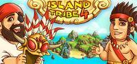 Portada oficial de Island Tribe 4 para PC