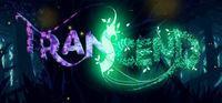 Portada oficial de TRANSCEND - Chapters 1-4 para PC