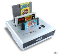Super Retro Trio ya está a la venta en Europa 201482216118_1