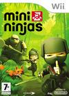 Mini Ninjas para PlayStation 3