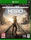 Metro Exodus para PlayStation 4