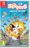The Sisters - Party of the Year para Nintendo Switch