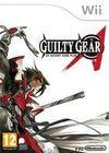 Guilty Gear XX Accent Core Plus PSN para PlayStation 3