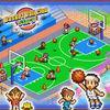 Basketball Club Story para Nintendo Switch