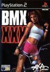 BMX XXX para PlayStation 2